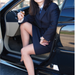 DWI Dallas/Ft Worth Attorney