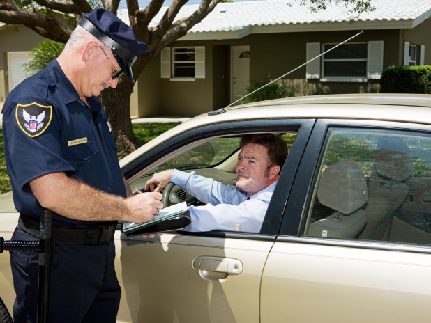 "slurred speech"": evidence of intoxication? - dui news blog, Skeleton"