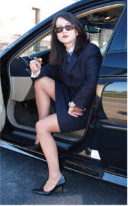 DWI Dallas/Ft Worth Attorney discusses field sobriety tests