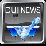 dui-news
