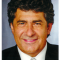 David Valentini