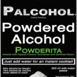 From http://www.palcohol.com/