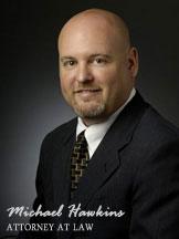 Mike Hawkins Atlanta DUI Attorney